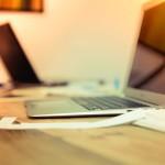 Fortsatt arbete med webbutiker