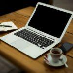 Skapa fler inlägg på din blogg